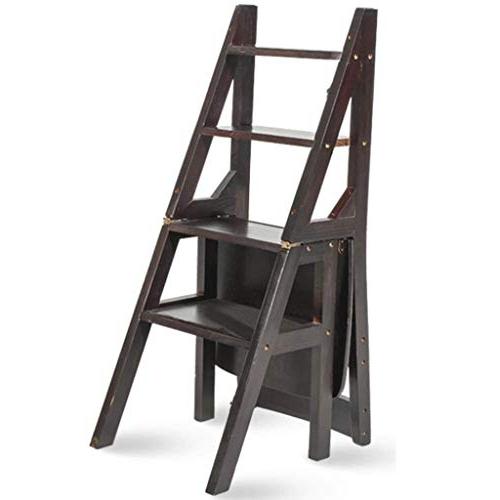 Silla Escalera Ikea Jxdu ð ã Escalera Ikea Plegable ã â Catalogo Con Los Mejores