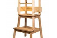 Silla Escalera Ikea S1du â torre De Aprendizaje Ikea