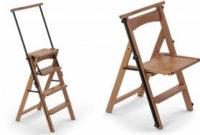 Silla Escalera Ikea S1du Llá Escalera Plegable Ikea ã Las Mejores En Oferta 2019 ð ã