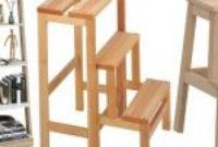 Silla Escalera Ikea S5d8 Llá Silla Escalera Ikea ã El Mejor Precio Online Del