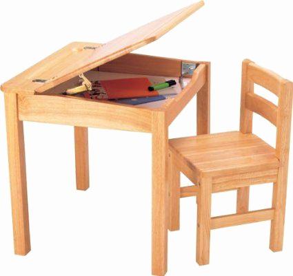 Silla Escritorio Infantil Ikea E6d5 Sillas Escritorio Ikea Nuevo