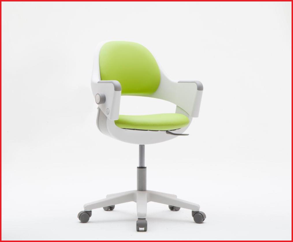 Ikea De Escritorio Cjt3l1fk Infantil Mes Silla Para Zwd9 Ofertas El jSUzVpMLqG