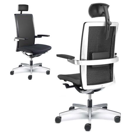 Silla Escritorio Segunda Mano Thdr Muebles De Oficina Mobiliario De Oficina Oficinas Montiel