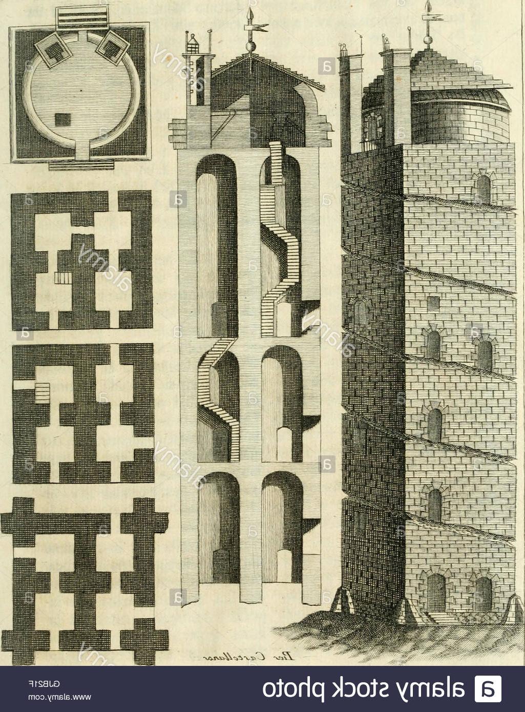 Silla España 87dx Espac3b1a Sagrada theatro Geographico Historico De La Iglesia De