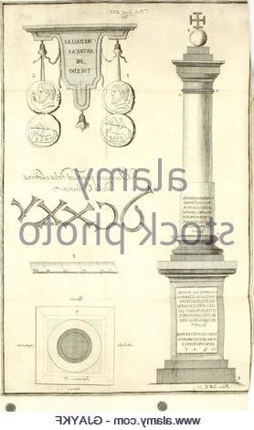 Silla España 9ddf Espac3b1a Sagrada theatro Geographico Historico De La Iglesia De