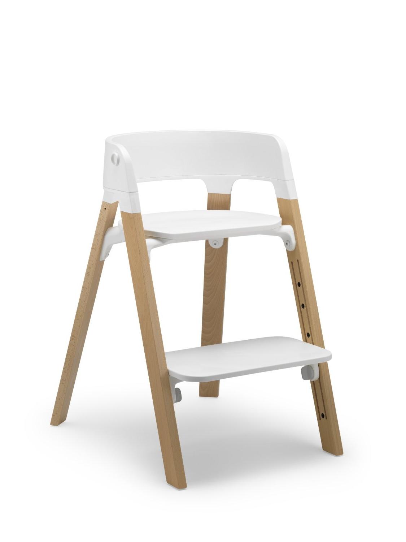Silla Evolutiva E6d5 Tronas Evolutivas De Madera Ideales Para Una Casa Montessori