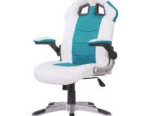 Silla Gamer Carrefour