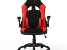Silla Gamer Carrefour E9dx Silla Gaming Phoenix Phfactorchair Ajustable Altura Las Mejores
