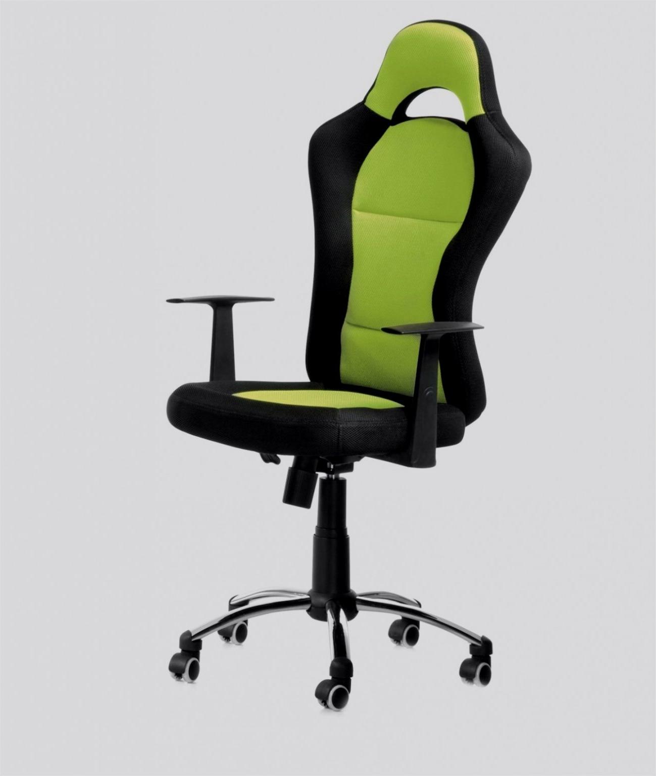 Oficina Inicio Silla Gaming Carrefour S1du Gamer Hermoso yYb6gIf7v