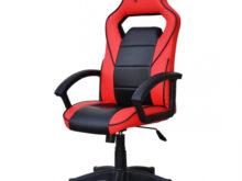 Silla Gamer Carrefour Thdr Sillà N Xtreme Gaming 65x65cm Negro Las Mejores Ofertas De Carrefour
