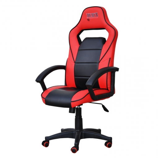 Silla Gamer Carrefour Q0d4 Carrefour Silla Oficina Hjh Office Racer ...