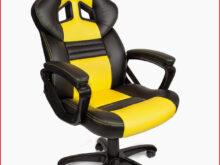 Silla Gamer Ikea