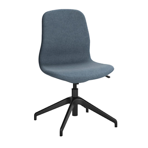 Silla Giratoria Sin Ruedas Xtd6 Là Ngfjà Ll Swivel Chair Three Colors 4 Legs without Castors Max