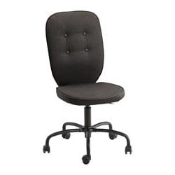 Silla Giratoria Sin Ruedas Y7du Sillas De Oficina Y Sillas De Trabajo Pra Online Ikea