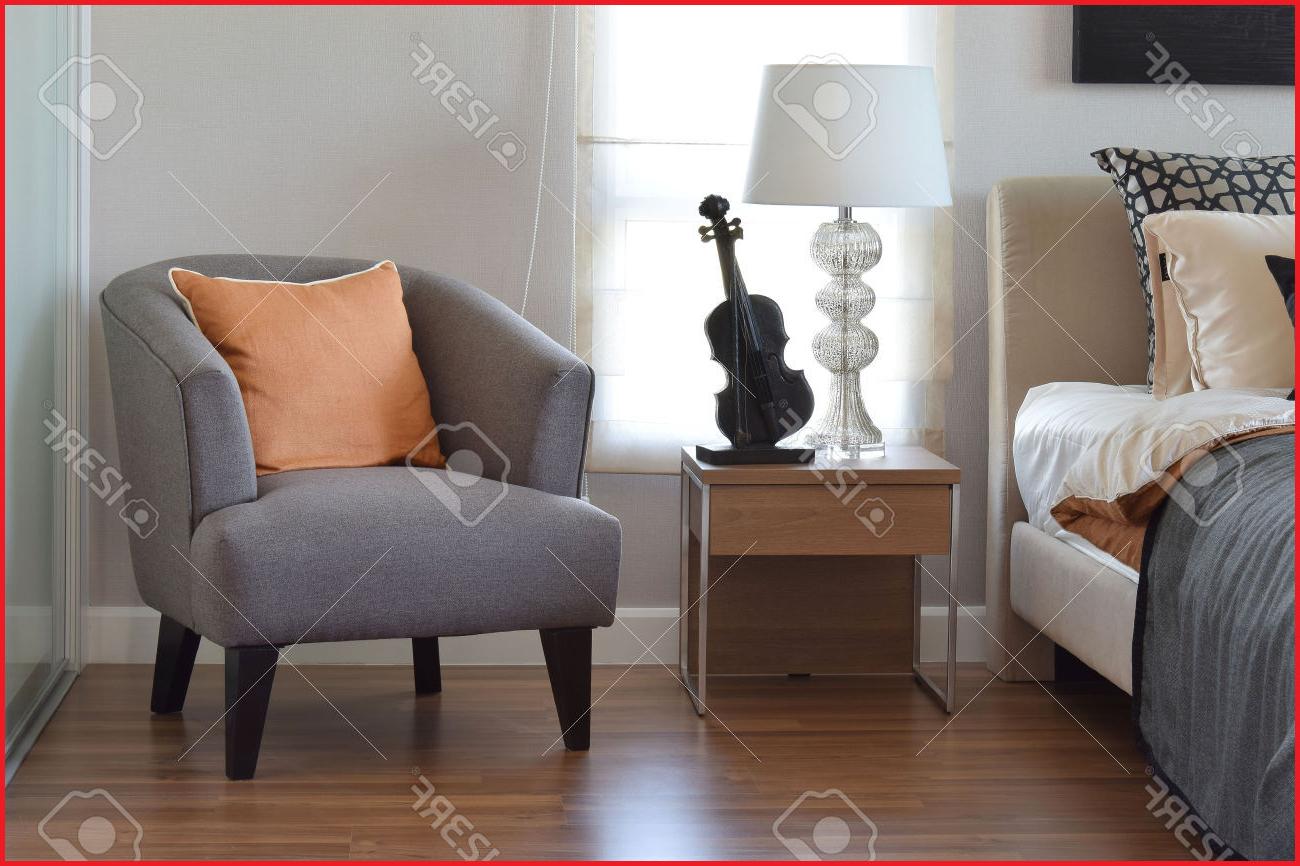 Silla Habitacion Gdd0 Sillas Habitacion Juvenil Sillas Para Dormitorio Mercadolibre