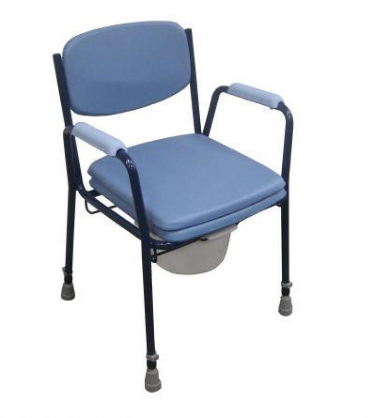 Silla Inodoro Rldj Silla Inodoro Pacta ortopedia Plaza
