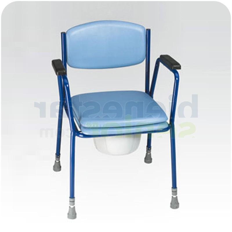 Silla Inodoro Zwdg Silla Inodoro Club Productos Para Mayores Bienestar Senior