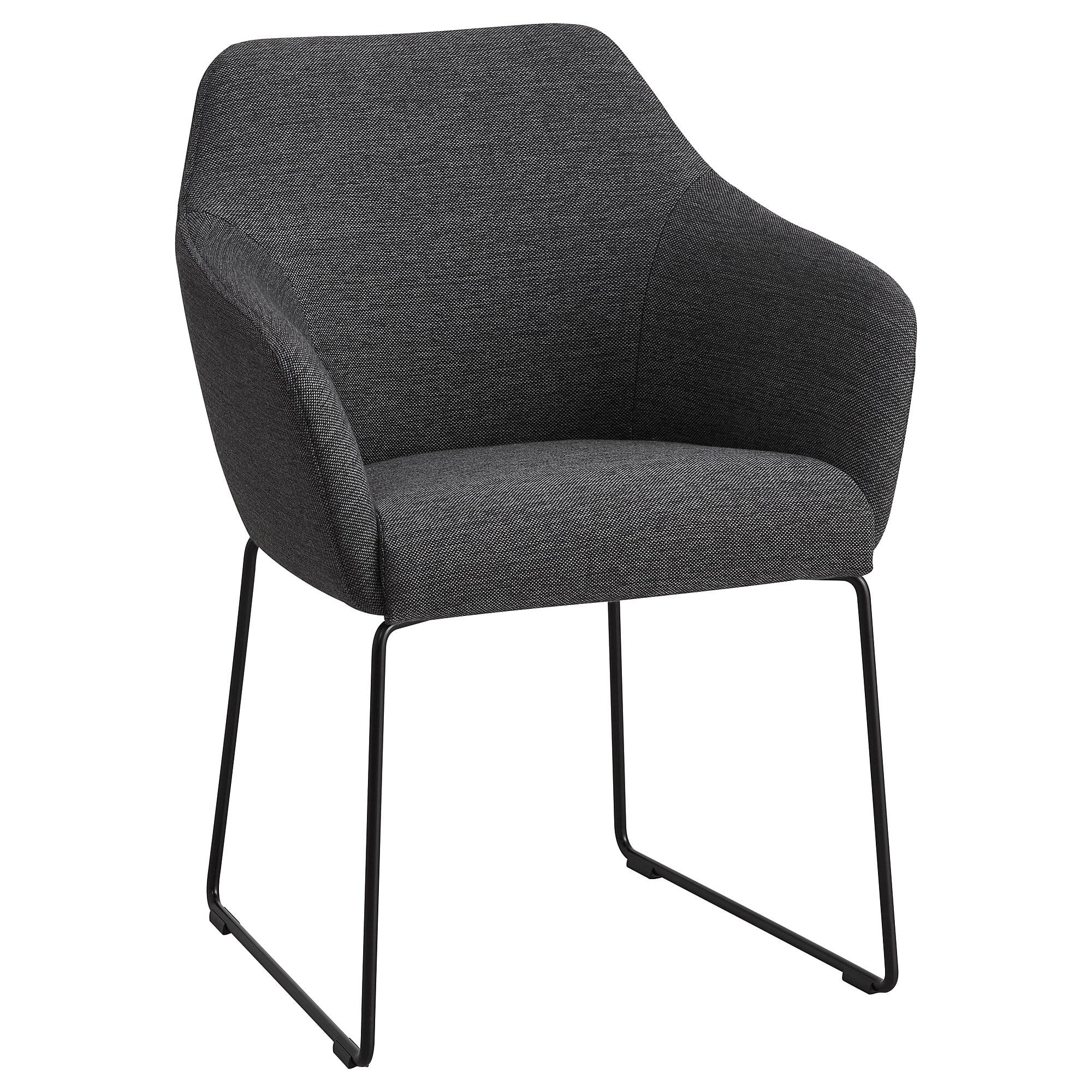 Silla Negra Q5df Sillas De Edor Salà N Y Cocina Pra Online Ikea