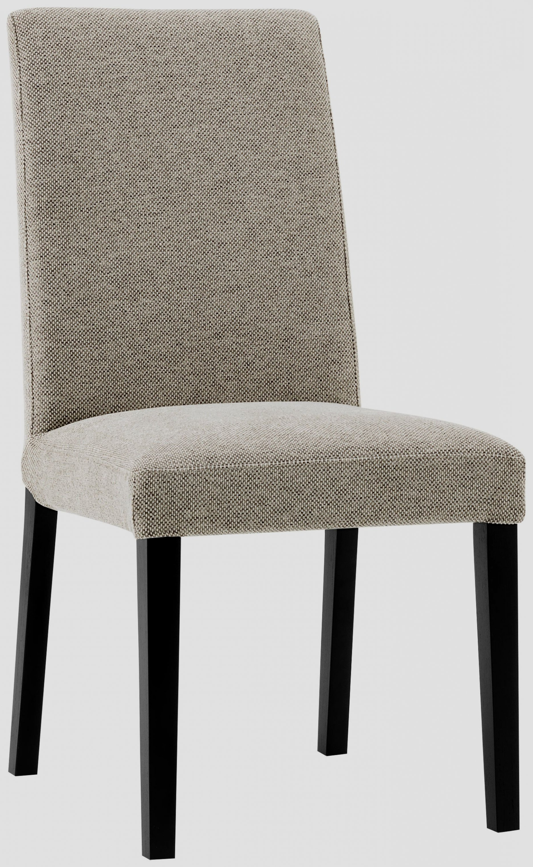 Silla nordica Blanca E6d5 Silla nordica Blanca Bello Modern Dining Chairs Contemporary Dining