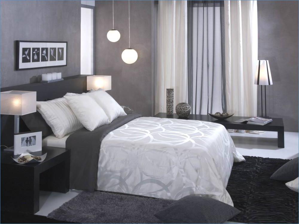 Silla Oficina Diseño Dddy Excelente Cortinas Habitacion Matrimonio Dise C3 B1o Dormitorio Gris