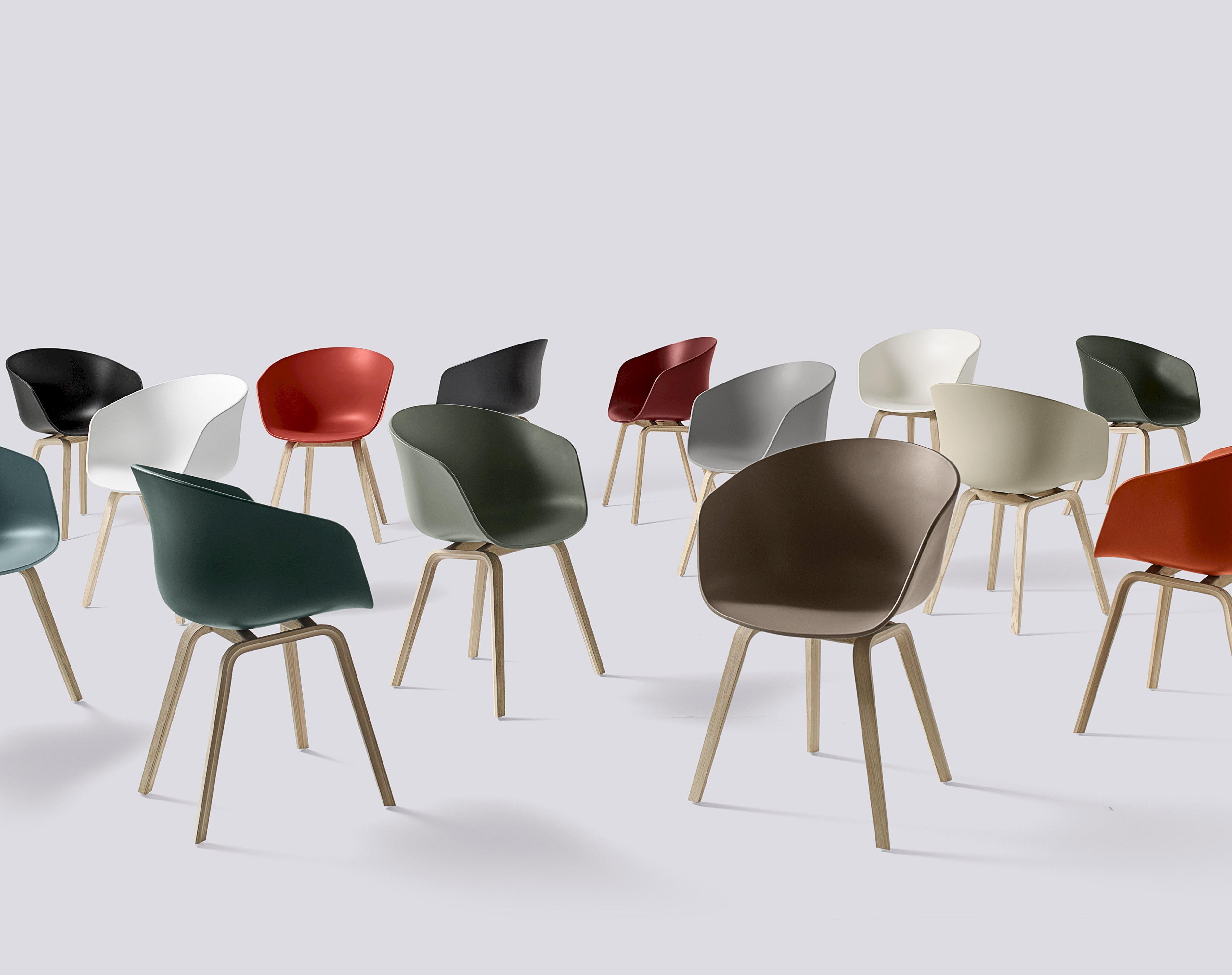 Silla Oficina Diseño Ftd8 Silla Escritorio Diseà O Concepto Hacia Pintar Tus Residencia Cuartoz