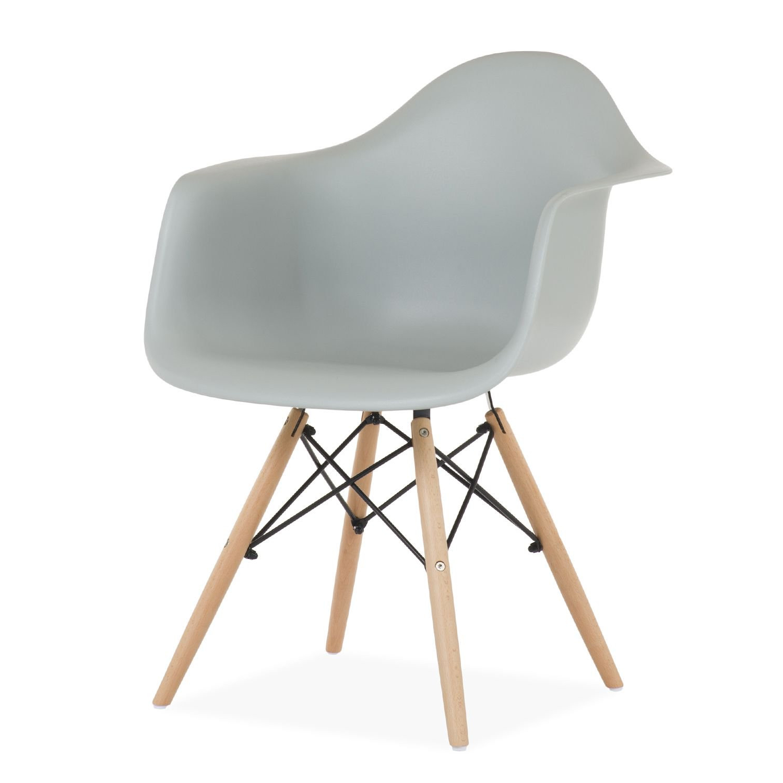 Silla Oficina Diseño X8d1 Silla Escritorio Diseà O Concepto Hacia Pintar Tus Residencia Cuartoz