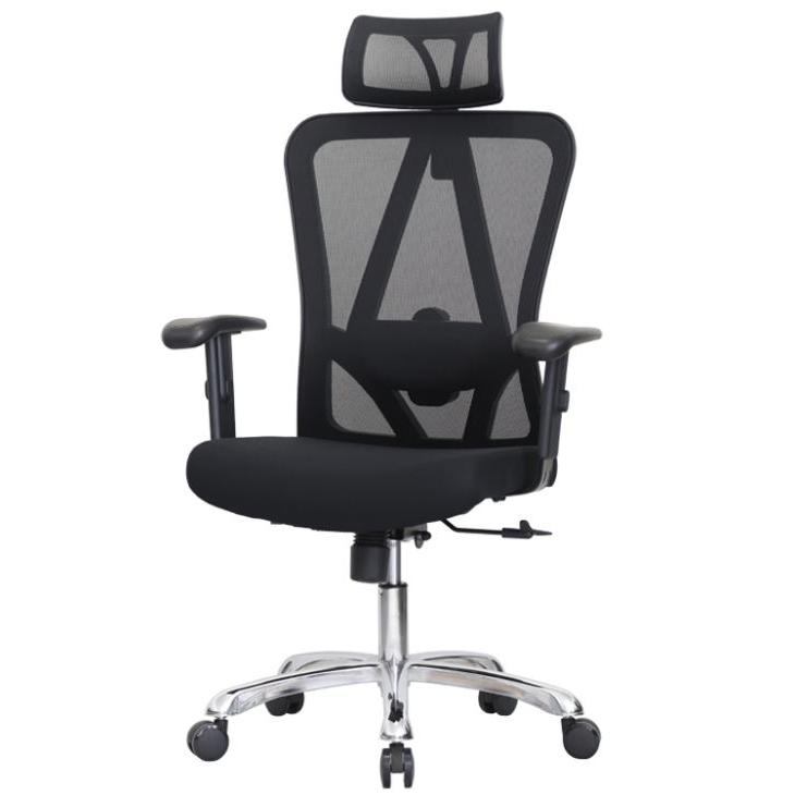 Silla ordenador Amazon 4pde High Back Chair Chair Muebles Ergo Mesh Executive Chair Para