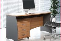 Silla ordenador Amazon Wddj Nuevo Mesas Oficina Coleccià N De Mesas Decorativo