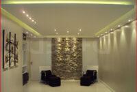 Silla Para Baño 9fdy Silla Baà O Iluminacion Led Interiores Simple Popular Ba C3