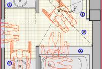 Silla Para Baño E6d5 Sillas De Baà O Medidas De Un Ba O Publico Con Proyecto