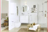 Silla Para Baño S5d8 Sillas Para Baà O Muebles PequeOs Para BaOs Accesorios Para