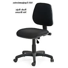 Silla Para Escritorio Ipdd Silla Para Escritorio O Mesa Para Pc 2 500 00 En Mercado Libre