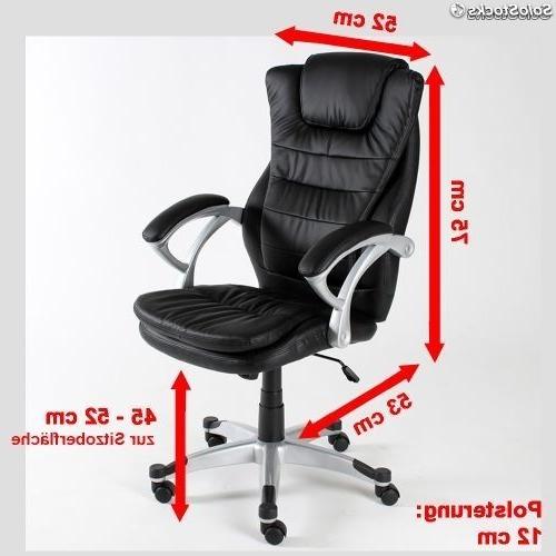 Silla Para Escritorio J7do Silla De Oficina Para Escritorio Giratoria Ajustable En Altura Y De