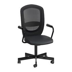 Silla Para ordenador Gdd0 Sillas De Oficina Y Sillas De Trabajo Pra Online Ikea