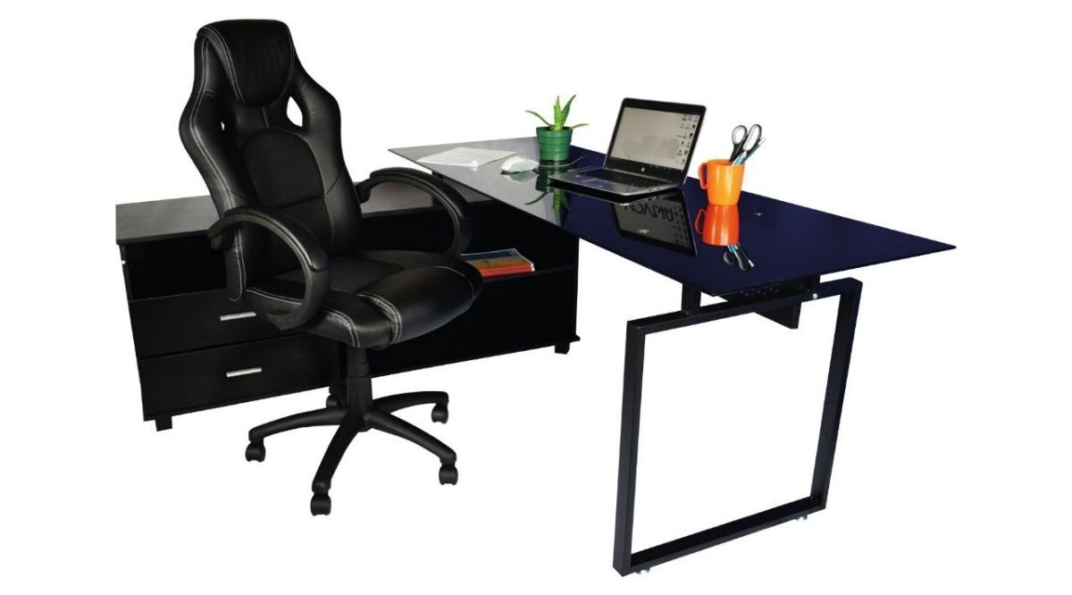 Silla Para ordenador Wddj Kit Bo De Silla Gerencial Escritorio Para ordenador 852 000