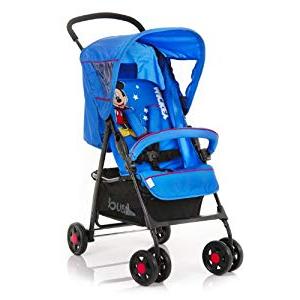 Silla Paseo Bebe Carrefour Ipdd Sillas De Paseo Para Bebes En Carrefour Sharemedoc