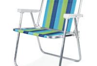 Silla Plegable Playa 3ldq Silla Plegable Reposera Mor En Aluminio Para Playa Jardin 623 00