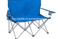 Silla Plegable Playa Drdp Climatizada Camping Ligero Silla De Playa Plegable 2 Persona Silla