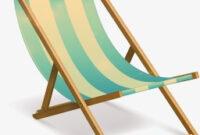 Silla Plegable Playa Etdg Sillas Plegables Silla Plegable Sillas De Playa Plegable Silla De