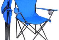 Silla Plegable Playa Gdd0 Silla Plegable Para Playa Y Patio Promo 2 Por 1 Yaesta