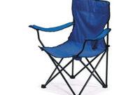 Silla Plegable Playa Q0d4 Silla Plegable Para Playa Alberca Camping Pesca Aire Libre