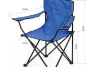 Silla Plegable Playa Q5df Silla Plegable Playa Camping Reforzada 309 00 En Mercado Libre