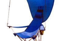 Silla Plegable Playa S5d8 Silla Plegable Playa Parasol Jardin Express Tu Outlet De