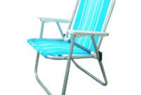 Silla Plegable Playa Thdr Reposera Silla Plegable De Playa Camping somos Fabricantes 320