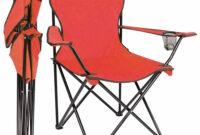 Silla Plegable Playa Thdr Silla Plegable Porta Vaso Playa Y Camping