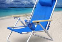 Silla Plegable Playa X8d1 Mochila Silla De Playa Silla Plegable Silla Portà Til Exterior Patio