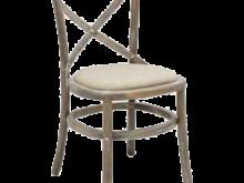 Silla Thonet Gdd0 Silla Thonet En Madera Con asiento Tapizado