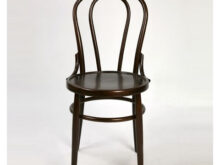 Silla Thonet H9d9 Silla Thonet Paged