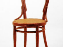 Silla Thonet Jxdu No 14 Chair Wikipedia