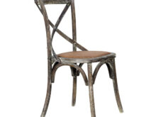 Silla Thonet Qwdq Grey Thonet Chair